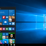 msft win10campaign png