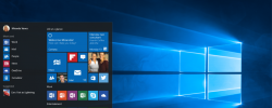 Windows 10 To Be Celebrated With Upgrade Your World