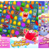 Msft Win10candycrush 100x100 Png