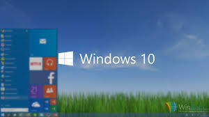 Microsoft Talks Windows 10 Global Launch At WINHEC Event In China