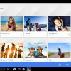 msft-win10clientgooglephotos