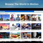 msft win10dailymotionapp jpg