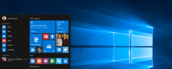 Windows 10 Arrives and Is Finally Here
