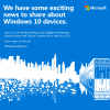 Msft Win10deviceevent 100x100 Png