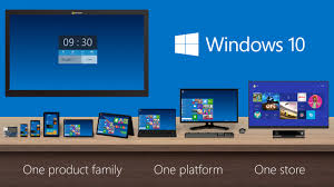 Microsoft Brings Windows 10 To Market With Questions For Devs
