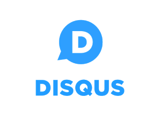 Disqus Comments Power The Web & Improves On App