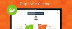 Duplicate Cleaner Saves You From Duplicate Files On Windows 10