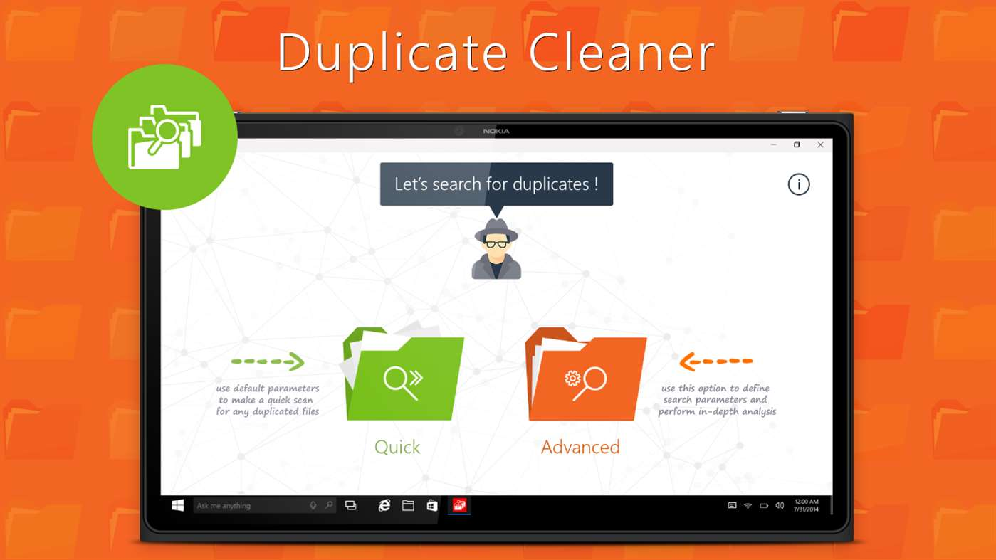 Duplicate Cleaner Helps You Find Duplicate Files On Your Windows 10 PC