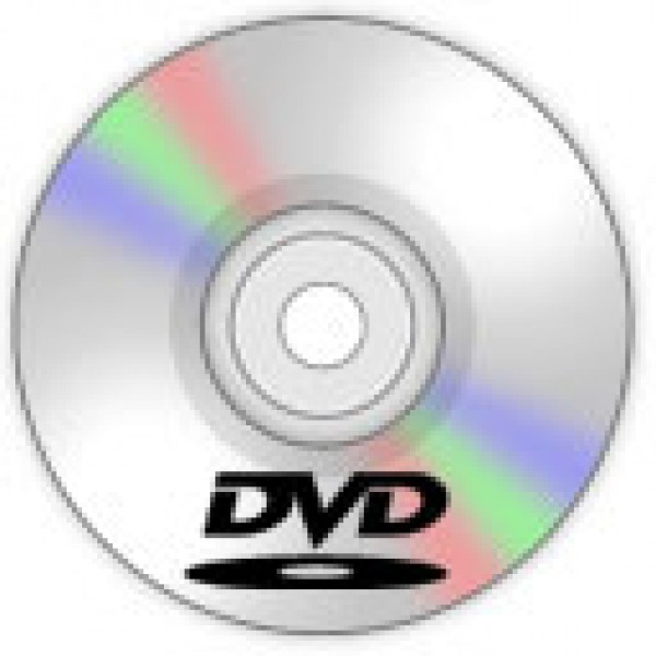 how to change dvd region on windows 10