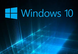 Microsoft Readies Windows 10 In Six Editions