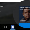 Facebook For Windows 10 Officially Unveiled