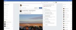 Go Live On Facebook With New Facebook App On Windows 10