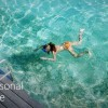 Discover Personal Magazines With Flipboard