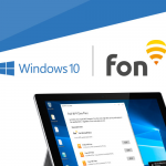 msft win10fonaccess png