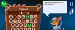Grow Your Childs Vocabulary With HanGaroo Word Guess