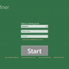Msft Win10litcoinminer 100x100 Png