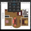 msft-win10livehome3d