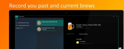 Become A Brewmaster With Master Brewer On Windows 10