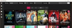 Watch Free HD Movies With Movies HD Online