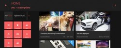 Download YouTube Videos With MyTube On Windows 10