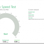msft win10networkspeeedtest png