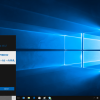Microsoft Rolls Out Major Update To Windows 10 Users