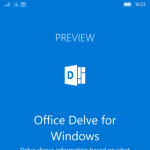 msft win10officedelveappmobile png