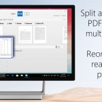 msft win10pdfmanagerapp jpg