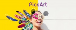 Socialize Your Photo Editing With PicsArt On Windows 10