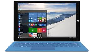 Microsoft Makes Windows 10 The Main Unified Windows Platform