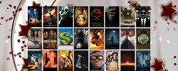 Prep For Oscars WIth Movie Poster Quiz On Windows 10