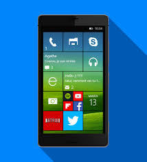 Microsoft Gives Windows Phone Users A Chance To Try Windows 10