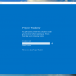 msft win10projectmadeira png