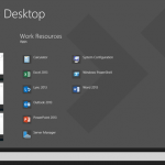 msft win10remotedesktop png