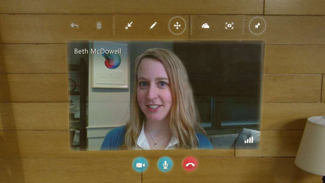 Skype Updates Bring Needed Features To April Release