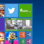 msft win10startmenu png
