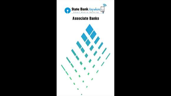 State Bank of India App Arrives On Windows 10