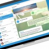 Telegram Desktop App Receives Major Windows 10 Updates