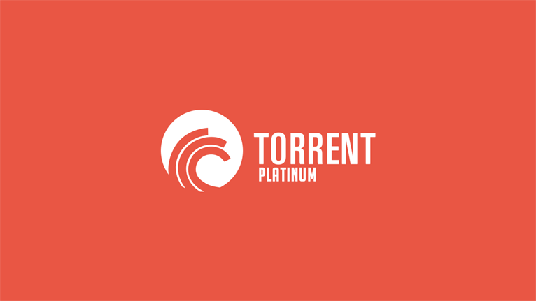 Windows 10 Users Can Try Torrent Platinum If Wanting A Premium Torrenting App