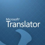 msft win10translatorcantonese2 jpg