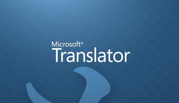 Microsoft Translator Grows With Cantonese Language Addition