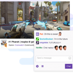 msft win10twitchapp png