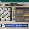 Word Gamers Love Microsoft Ultimate Word Games On Windows 10