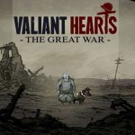 msft win10valianthearts jpg