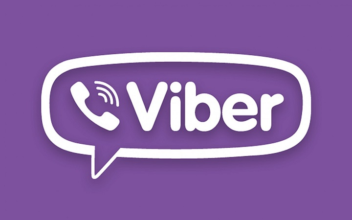 Viber Launches Official App On Windows 10