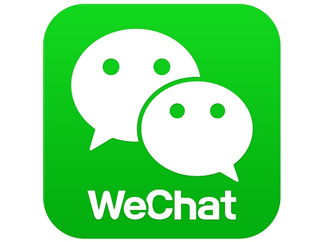 WeChat App Pops Up For Windows 10 But Not Officially Ready