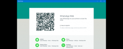 Tackle WhatsApp Messages With WhatsWrapp On Windows 10