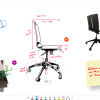msft-win10whiteboardapp