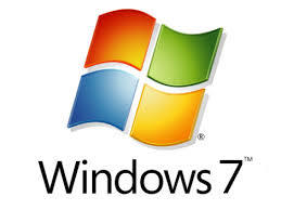 Windows 7 Will Continue To Sell For Business OEM Customers According To Microsoft
