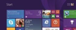Windows 8.1 Available For Download